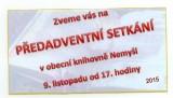 pozvánka_2015